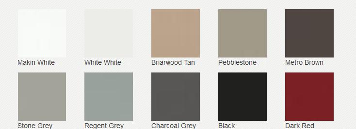 garage-door-colours