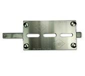 mini-storage-lock