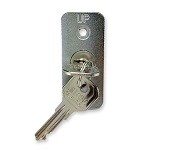 power-outage-manual-keyed-entry