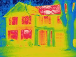 radiant house image