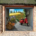 122_0912_18_o+style_your_garage_door_covers+front
