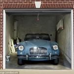 garage-door-design