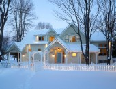 Preventing 3 Common, Winter-Related Home Issues