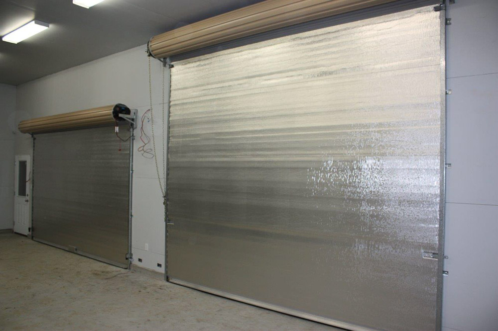 Commercial Garage Door Photos | Smart Garage on roll up gates, roll up pizza, roll up laundry doors, commercial roll up doors, roll up blinds, roll up windows and doors, roll up shed doors, roll your own tobacco, small roll up doors, storage roll up doors, garage storage cabinets, wood garage doors, classic double front doors, warehouse roll up doors, garage storage systems, garage door insulation, roll up doors direct, roll up door sizes, metal roll up doors, roll up awnings, roll up shelving, garage door openers, roll cages, box truck replacement doors, clear roll up doors, garage door seal, roll up tarp walls youtube, roll up entry doors,