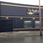 Dartfords Pup & Liquor Store