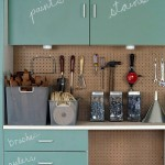 chalkboard-paint-cupboards