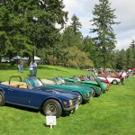 Vancouver ABFM cars