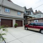 1025-east-8th-avenue-vancouver