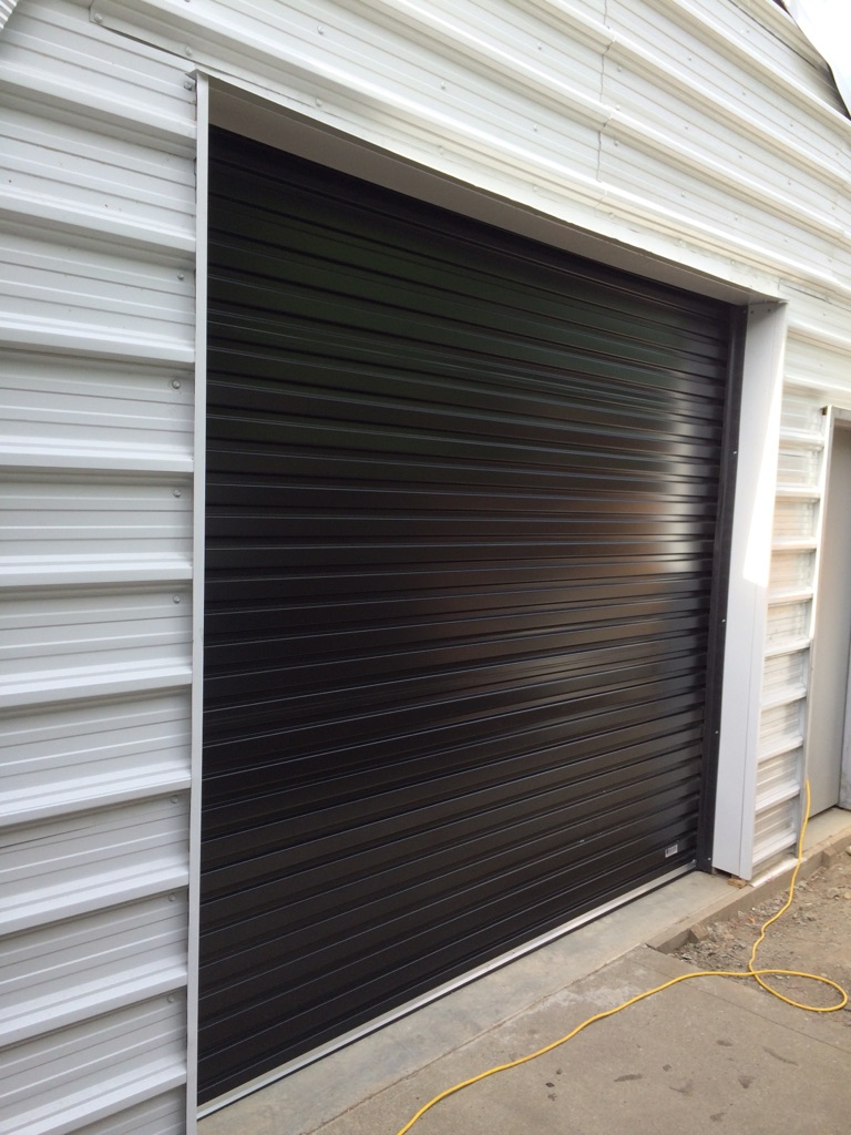 overhead door garage carriage chi house overlay homeowners doors