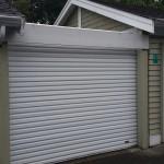 kitsilano-security-door