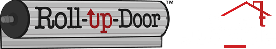 Roll Up Door by Smart Garage