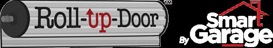 Roll Up Door by Smart Garage